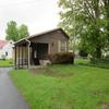 Mobile Home for Sale: Mobile Manu - Single Wide, Cross Property - Wilna, NY, Carthage, NY