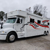 RV for Sale: 2008 28