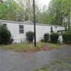 Mobile Home for Sale: Manufactured Singlewide - Albemarle, NC, Albemarle, NC