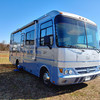 RV for Sale: 2003 TREK 2610