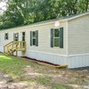 Mobile Home for Sale: AL, JASPER - 2014 PERFORMANCE single section for sale., Jasper, AL