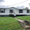 Mobile Home for Sale: TN, BULLS GAP - 1996 FREEDOM multi section for sale., Bulls Gap, TN