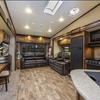 RV for Sale: 2017 REFLECTION 27RLS