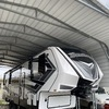 RV for Sale: 2020 MOMENTUM M-CLASS 351M