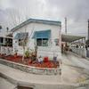 Mobile Home for Sale: Manufactured Home - Bakersfield, CA, Bakersfield, CA