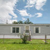 Mobile Home for Sale: Mobile/Manufactured, Manufactured Double - Rockledge, FL, Rockledge, FL