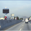 Billboard for Rent:  Fontana 1E I-10, Fontana, CA
