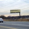 Billboard for Rent: Rt. 611 Doylestown PA Bulletin!, Doylestown, PA