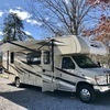 RV for Sale: 2018 LEPRECHAUN 311FS