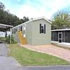 Mobile Home for Sale: Lakefront Park - New Home, Leesburg, FL