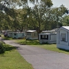 Mobile Home Park for Sale: Town & Country Mobile Home Park, Pulaski, NY