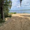 RV Lot for Sale: Dixie Lane, Fort Mccoy, FL