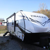 RV for Sale: 2021 Tracer 22RBS