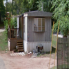 Mobile Home Park for Sale: Steven's Corner, Athens, GA