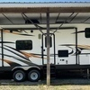 RV for Sale: 2016 SPORTSMEN 265