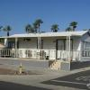 Mobile Home for Rent: Mobile Home on Land - Indio, CA, Indio, CA
