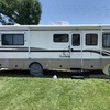 RV for Sale: 1999 BOUNDER 28T
