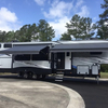 RV for Sale: 2018 AVALANCHE 395BH