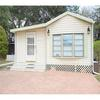 Mobile Home for Sale: Manufactured Home - CLERMONT, FL, Clermont, FL