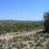 Mobile Home Lot for Sale: Manufactured Home - Rimrock, AZ, Lake Montezuma, AZ