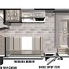 RV for Sale: 2020 SALEM FSX 179DBKX
