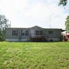 Mobile Home for Sale: Mobile/Manufactured,Residential, Manufactured - Tellico Plains, TN, Tellico Plains, TN