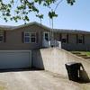 Mobile Home for Sale: Ranch, Manuf. Home/Mobile Home - North Webster, IN, North Webster, IN