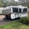 RV for Sale: 2012 ROCKWOOD 296HW