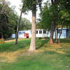 Mobile Home for Sale: Residential, Manufactured - Detroit Lakes, MN, Detroit Lakes, MN