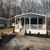 Mobile Home for Sale: Manufactured - Middle Smithfield, PA, East Stroudsburg, PA