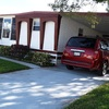 Mobile Home for Sale: 2 Bed/1 Bath Furnished Home, Orlando, FL
