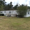 Mobile Home for Sale: NC, DELCO - 2006 FREEDOM single section for sale., Delco, NC