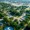 Mobile Home Park for Sale: Highland Mobile Home Park, Bartlesville, OK