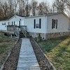 Mobile Home for Sale: Manufactured-Foundation - Portland, TN, Portland, TN
