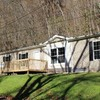 Mobile Home for Sale: WV, LESAGE - 2011 DESIGNER multi section for sale., Lesage, WV