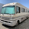RV for Sale: 1992 BOUNDER 34