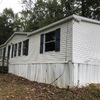 Mobile Home for Sale: AL, NORTHPORT - 2004 NEW MOON multi section for sale., Northport, AL