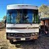 RV for Sale: 2000 ADVENTURER 32V