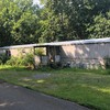 Mobile Home for Sale: 2000 Clayton singlewide in Newport TN, Newport, TN