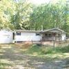 Mobile Home for Sale: Mobile Home, Mobile - Jim Thorpe, PA, Jim Thorpe, PA