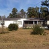 Mobile Home for Sale: NC, RIEGELWOOD - 1998 LEADER MANOR multi section for sale., Riegelwood, NC