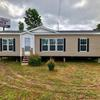 Mobile Home for Sale: BEAUTIFUL 2018 FLEETWOOD, INCL DELIVERY/SET, West Columbia, SC