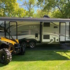 RV for Sale: 2017 XLR HYPERLITE 30HDS