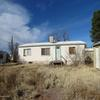 Mobile Home for Sale: Mobile Home, Manufactured - Mc Neal, AZ, Mcneal, AZ