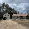 Mobile Home for Sale: Manuf/Mobile, Single Family - Conway, NH, Conway, NH