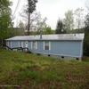 Mobile Home for Sale: Residential Mobile Home, Manufactured Doublewide - Jasper, AL, Jasper, AL