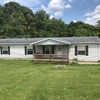 Mobile Home for Sale: Ranch, 1 story above ground, Manufactured Home - Albany, OH, Albany, OH