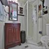 Mobile Home for Sale: Residential, Tavernier, FL