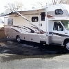 RV for Sale: 2007 TIOGA 31W