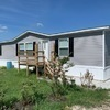 Mobile Home for Sale: TX, MANVEL - 2020 97TruMH28563RH20 multi section for sale., Manvel, TX